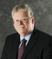 Jim Barger Business Coach