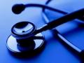 Quizzes-img-Business-Diagnostic