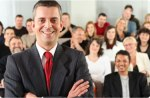 Role of Business Owner